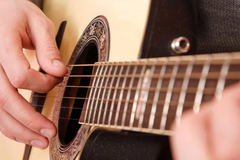Best Martin Guitar Under 1000
