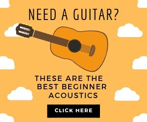 The Best PA System for Acoustic Guitar and Vocals
